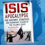 احیای خلافت اسلامی؛ مروری بر کتاب «رستاخیز داعش»