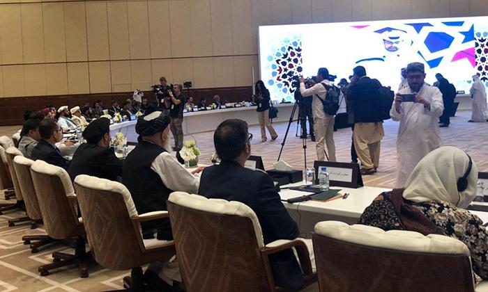 برداشتها از نشست قطر و سناریوهای احتمالی پس از موافقتنامه