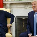 سه اشتباه ترمپ در مورد پاکستان