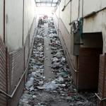 چهار باتلاق؛ هدیهی شهرداری کابل به مردم خیرخانه