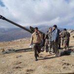 بیسرنوشتی ارتش محلی جاغوری و مالستان؛ وعدههای حکومت کجا شد؟