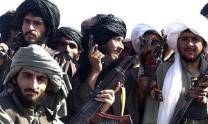 طالبان پس از صلح؛ آیا هزاران جنگجوی طالب سلاحشان را بر زمین خواهند گذاشت؟