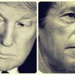 آیا دو رهبر پوپولیست میتوانند جنگ افغانستان را پایان دهند؟