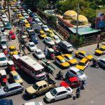 حوادث ترافیکی در هرات؛ تلفات سنگین و بیتوجهی مسئولین