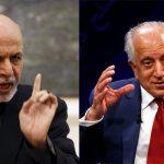تقابل دو پروسه؛ صلح یا انتخابات؟