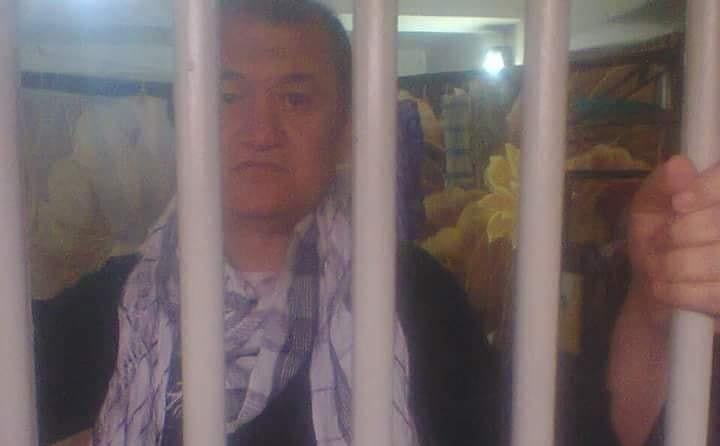 20 سال زندان بهخاطر یادداشت منتشرنشده؛ آیا حکم دادگاه عادلانه است؟