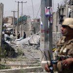 آیا صلح با طالبان ممکن است؟