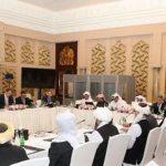 مذاکرات صلح قطر: ابطال یک افسانه و مردودی سیاستمداران افغانستان