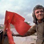 افغانستان و کشمیر؛ نگذارید دهه هشتاد تکرار شود