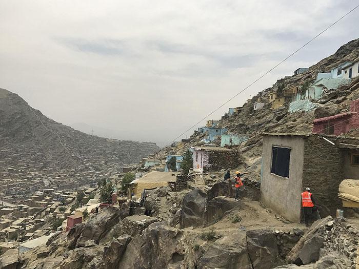 چرا حکومت افغانستان با «دونرها»یش دچار اختلاف شده است؟