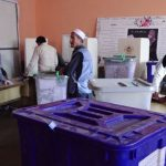 نظارت ضعیف، انتخابات را به بحران میبرد