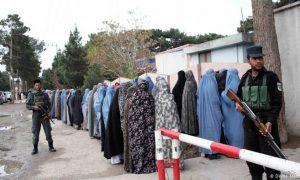 تهدیدهای امنیتی انتخابات و ضرورت جدیگرفتن آن