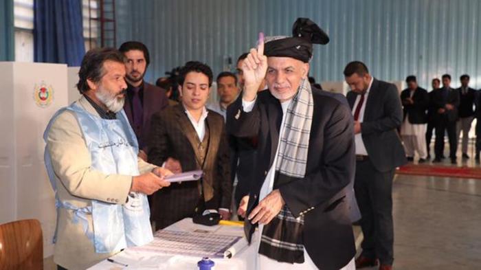انتخابات غافلگیرانه؛ چالشها و سناریوهای دشوار