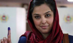 امیدها و نگرانی از شفافیت انتخابات؛ سناریوی 2014 تکرار خواهد شد؟