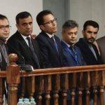 محاکمهی جنجالی؛ 5 سال زندان بهخاطر ابطال 248 رأی مشکوک