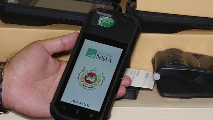 کاربرد بیش از 29 هزار دستگاه بیومتریک؛ آیا انتخابات ششم میزان عاری از تقلب خواهد بود؟