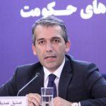 ارگ: تداوم نظام مردمسالار به برگزاری انتخابات وابسته است