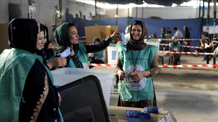 انتخابات در غرب کشور؛ 290 مرکز رأیدهی مسدود خواهد بود