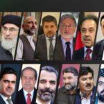 صفبندیهای انتخاباتی در افغانستان؛ قومی، برنامه و یا نان؟