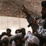 چندپارچگی طالبان؛ واقعیت یا برساختهی ذهن؟