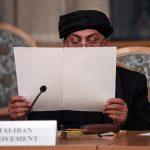 فروپاشی مذاکرات امریکا با طالبان؛ یک-هیچ به نفع روسیه