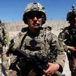 مصاحبه با رایان کراکر، سفیر پیشین امریکا در افغانستان