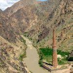 منار جام در معرض تهدید؛ طالبان قصد تخریب این اثر باستانی را دارد؟