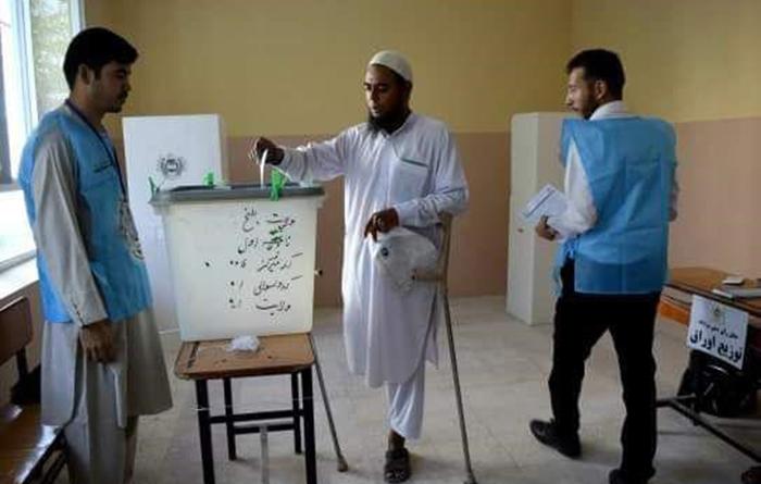 پیشداوری پیروزی؛ نظارت از رای یا به چالشکشاندن نتیجهی انتخابات؟