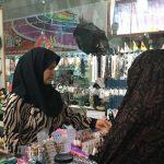 زنان فروشندهی کابل؛ بانوانی که انحصار مردانه را شکستهاند