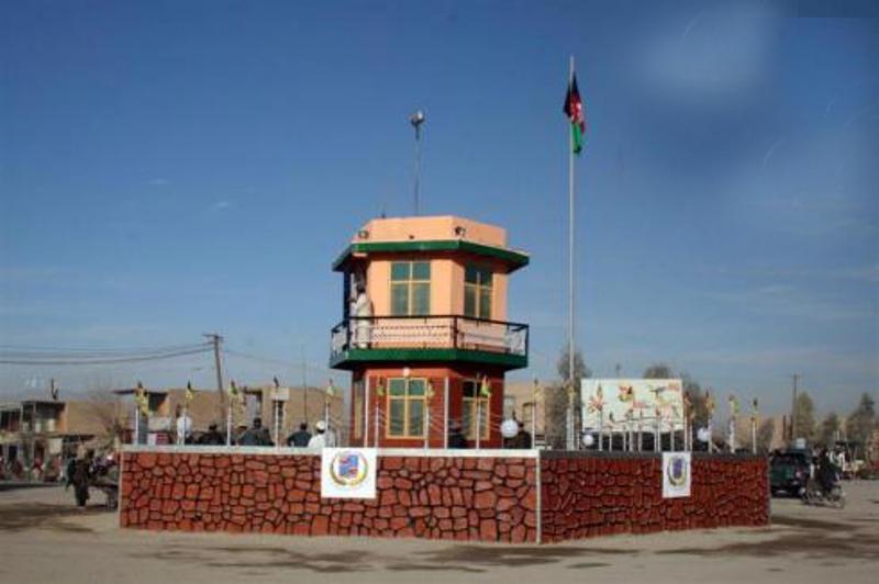 آتشبس عید قربان؛ پنج غیرنظامی در دو انفجار جداگانه در ارزگان کشته شدند