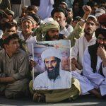 القاعده، هجده سال پس از 11 سپتامبر