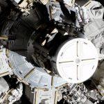 فضانوردان ناسا اولین عملیات فضانوردی زنانه را انجام دادند