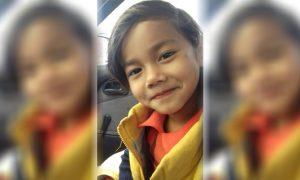 فایزهی 7 ساله چرا روی دستان مادرش در شفاخانهی دولتی بلخ جان سپرد؟