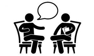 گفتوگو با رییس پارلمان شیرآباد | طنز
