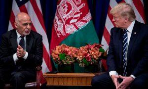 چرا امریکا در مذاکرات صلح بد عمل میکند؟