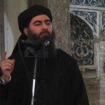 آینده داعش در افغانستان؛ پیامد مرگ بغدادی برای ما چیست؟