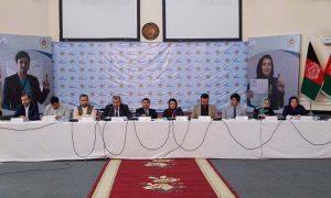کمیسیونهای انتخاباتی در محاصره؛ فشارهای سیاسی و توصیههای قانونی چیست؟