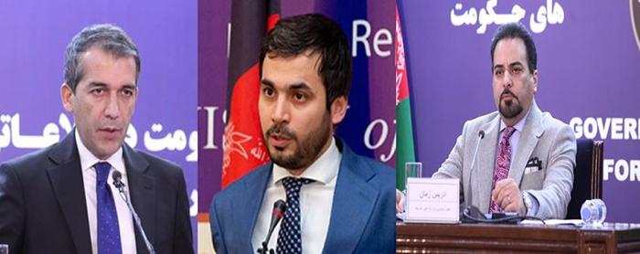 سفر طالبان به اسلامآباد، اختلاف نظرها در کابل