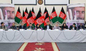«کمیسیون انتخابات سردرگم است»؛ تاریخ اعلام نتایج ابتدایی مشخص نیست