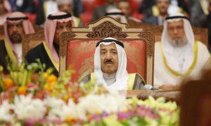 راز شیوخ؛ چرا رژیمهای سلطنتی حاشیه خلیج فارس باثبات هستند؟