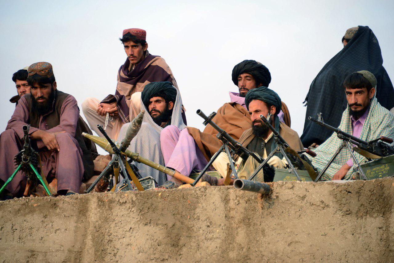 «تو حق شکایت نداری»؛ گزارش تازه از اعمال شیوههای خشونتآمیز در مناطق تحت کنترل طالبان