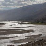 Pakistan's Haqqani Network Increases Its Profile in Afghan Peace Talks