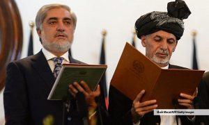 دستآوردهای عینی و غینی حکومت افغانستان | طنز
