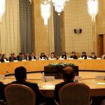 ضرورت مذاکرات بینالافغانی؛ تشتت سیاسی و دشواریهای خلق انسجام