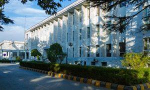 چه اصلاحاتی قرار است در وزارت خارجه اعمال شود؟