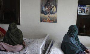هروئین کمر به نابودی خانوادهها بسته است