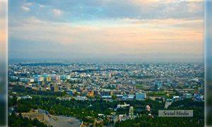 سایهی تحریمهای ایران در افغانستان؛ دهها سرمایهگذار در هرات ورشکست شدهاند