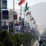 انتخابات؛ رویارویی امید و ناامیدی