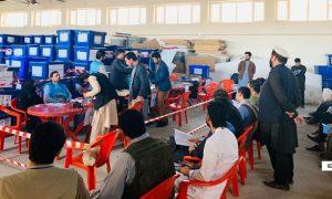 جنجال بازشماری آرا؛ نهادهای ناظر: کمیسیون انتخابات مقصر است