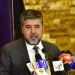 جنجال بازشماری آرا؛ «کمیسیون انتخابات در تلاش توجیه تقلب است»